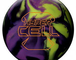 Roto Grip Hyper Cell
