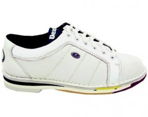 Dexter Shoes Womens SST White