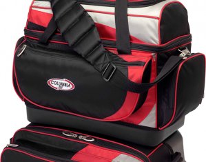 300 PRO SERIES - 4 Ball Stackable Roller