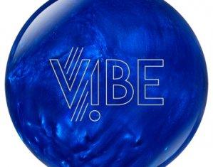 Hammer Vibe Cobalt Blue
