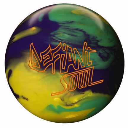 Roto Grip Defiant Soul