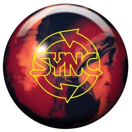 Storm Sync